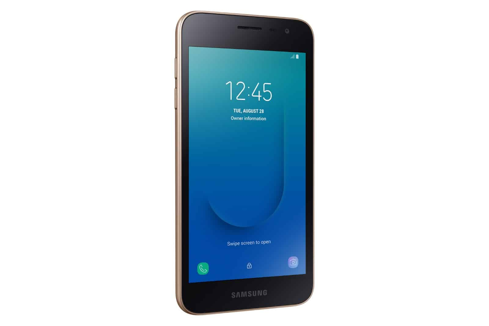 Samsung Galaxy J2 Core official image 4