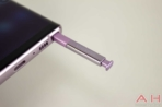 Samsung Galaxy Note 9 AH NS 14 s pen