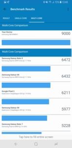 Samsung Galaxy Note 9 AH NS benchmarks 04
