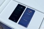 Samsung Galaxy Note 9 AM AH 19