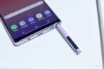 Samsung Galaxy Note 9 AM AH 20