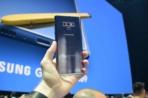 Samsung Galaxy Note 9 AM AH 25