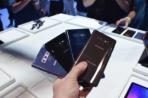 Samsung Galaxy Note 9 AM AH 27