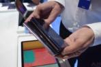 Samsung Galaxy Note 9 AM AH 28