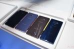 Samsung Galaxy Note 9 AM AH 29