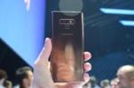 Samsung Galaxy Note 9 AM AH 33