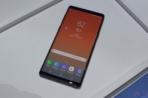 Samsung Galaxy Note 9 AM AH 34