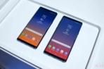 Samsung Galaxy Note 9 AM AH 5