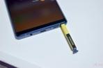 Samsung Galaxy Note 9 AM AH 7