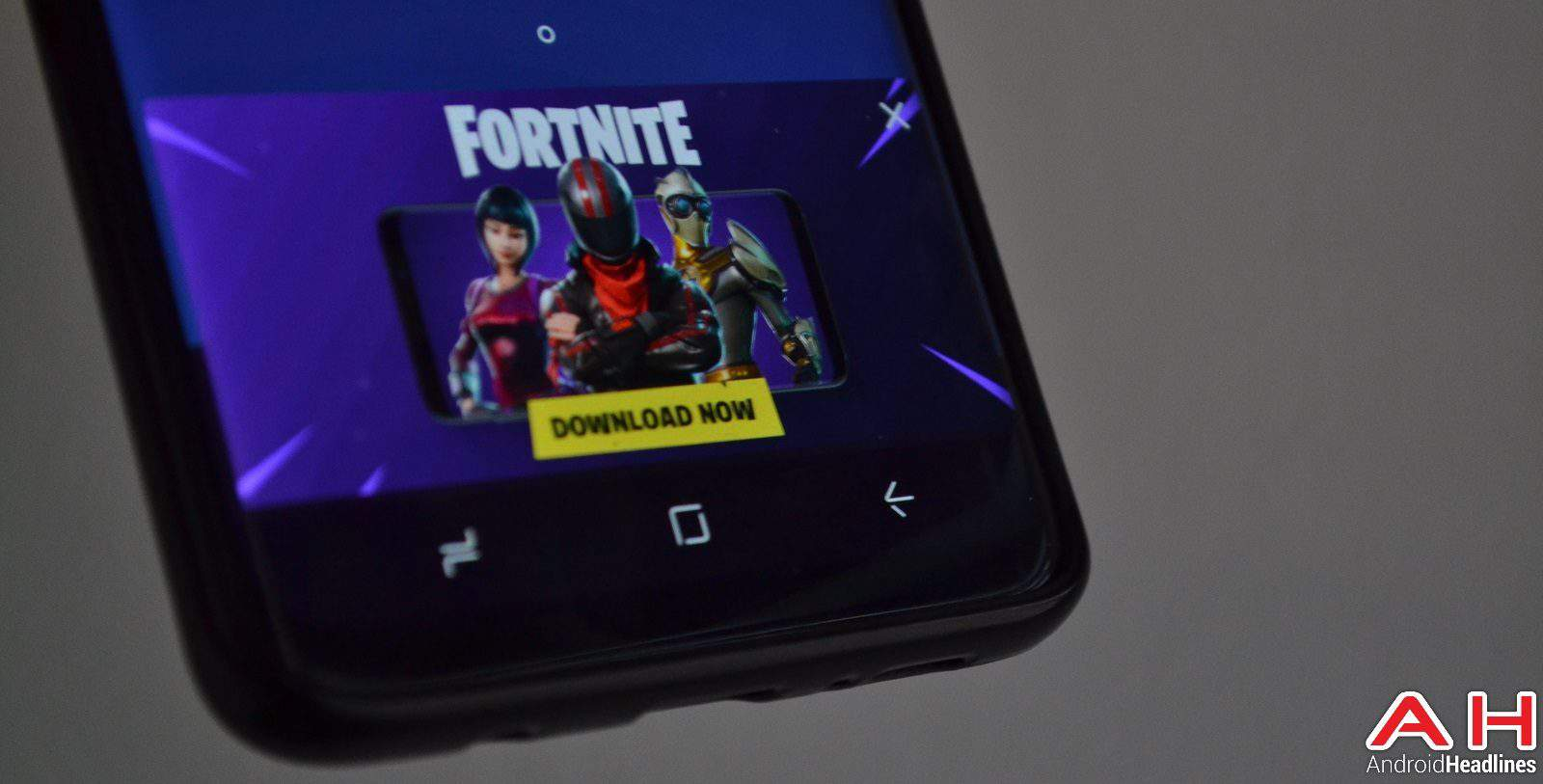 how to play fortnite without epic games launcher