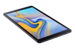 Samsung Galaxy Tab S4 Official Product Render 6