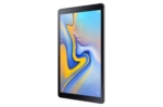 Samsung Galaxy Tab S4 Official Product Render 7