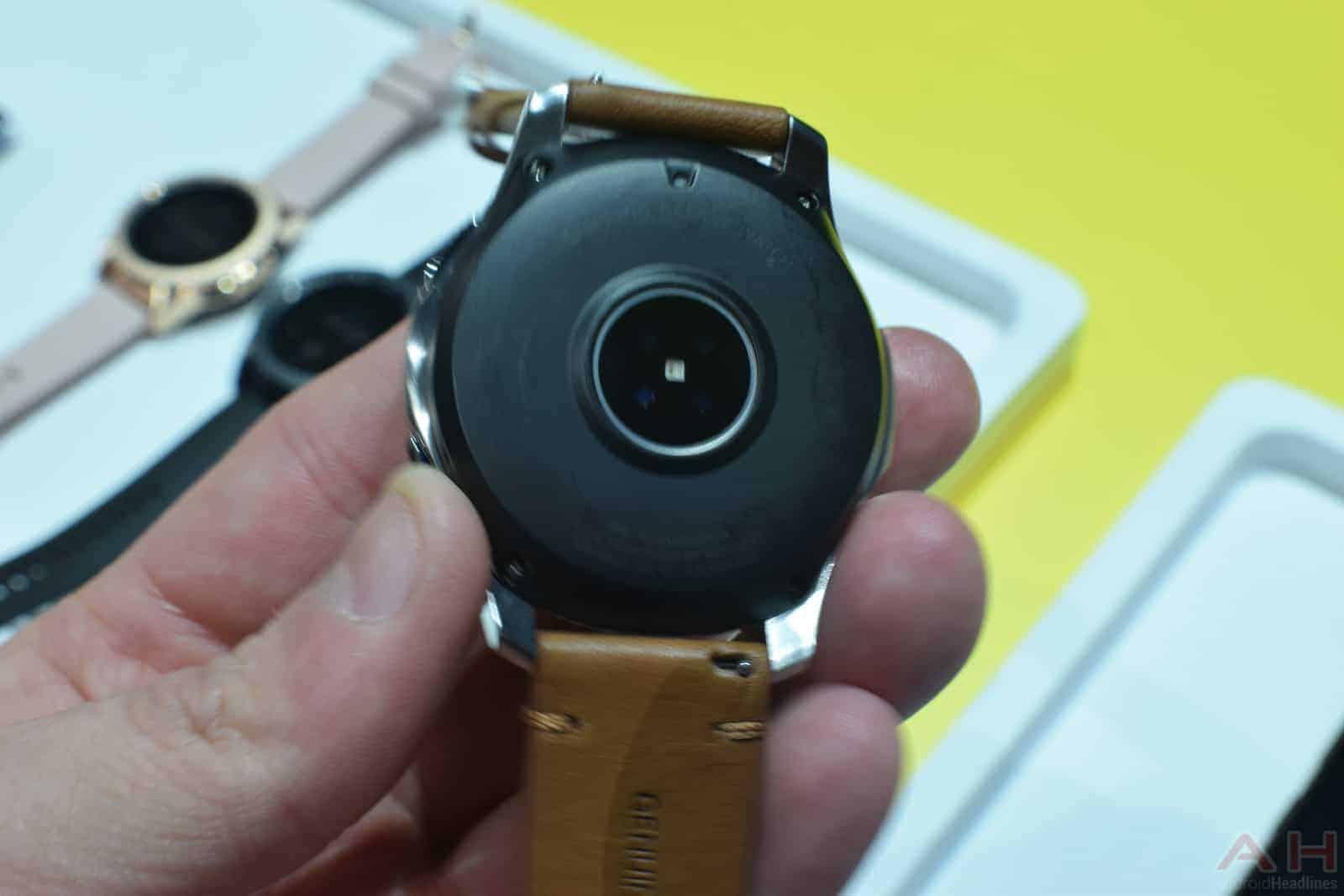 Samsung Galaxy Watch AM AH 2