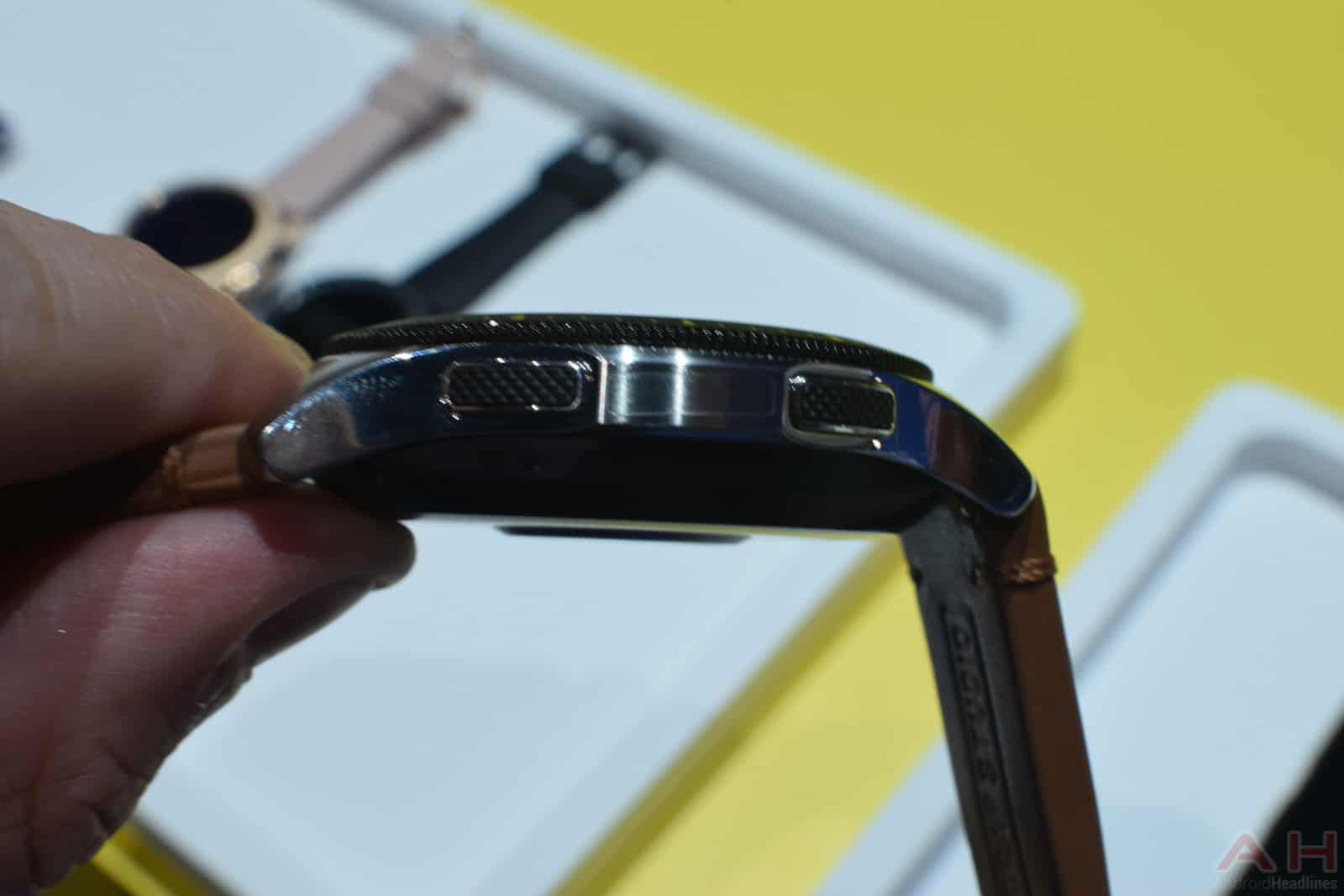 Samsung Galaxy Watch AM AH 3