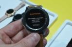 Samsung Galaxy Watch AM AH 4