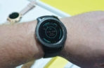 Samsung Galaxy Watch AM AH 5