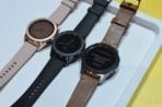 Samsung Galaxy Watch AM AH 6