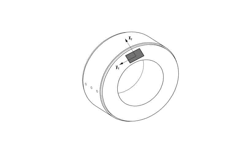 Samsung Smart Ring Patent 4