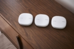 Samsung SmartThings Mesh Wi Fi Router August 2018 1