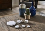 Samsung SmartThings Mesh Wi Fi Router August 2018 4
