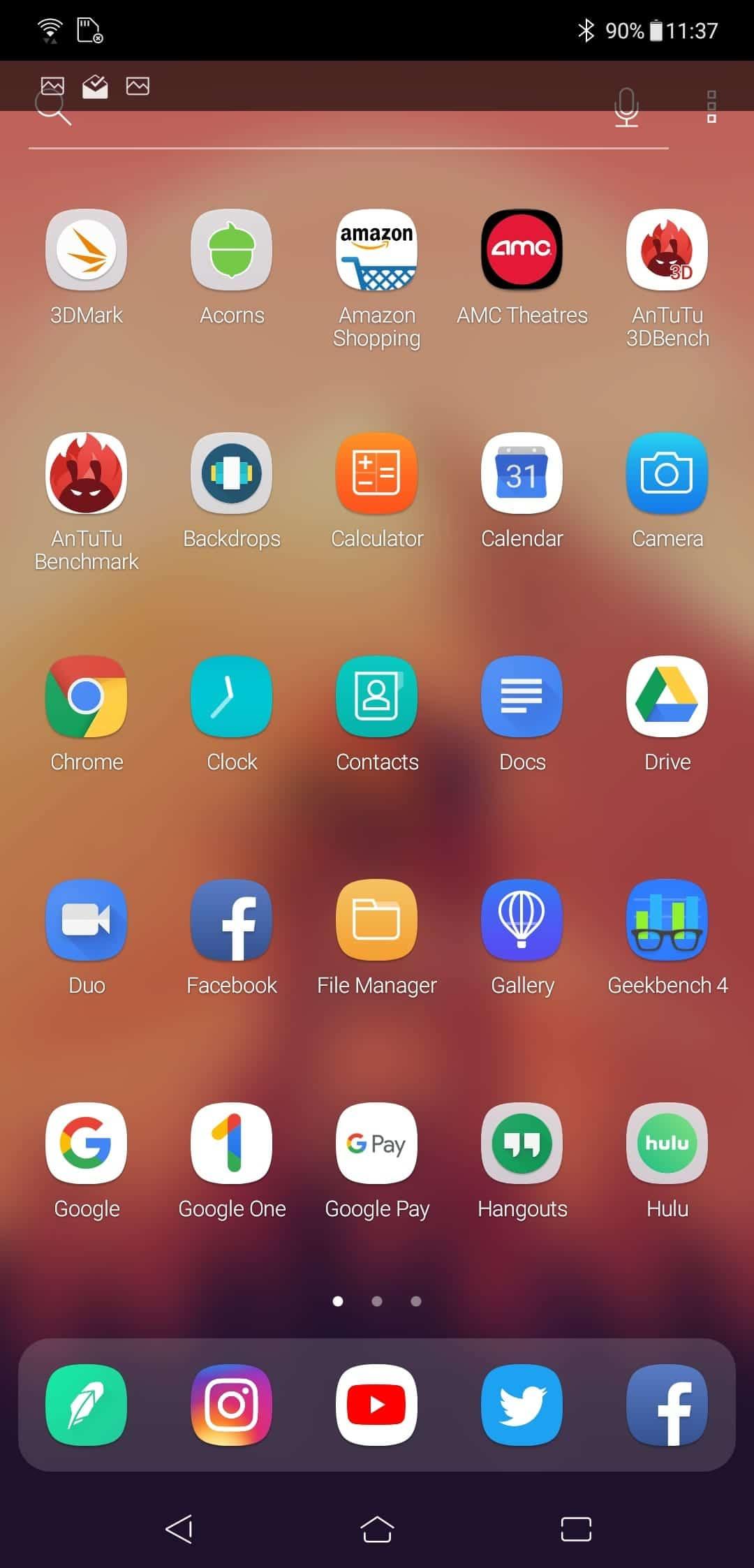 Screenshot 20180802 113722