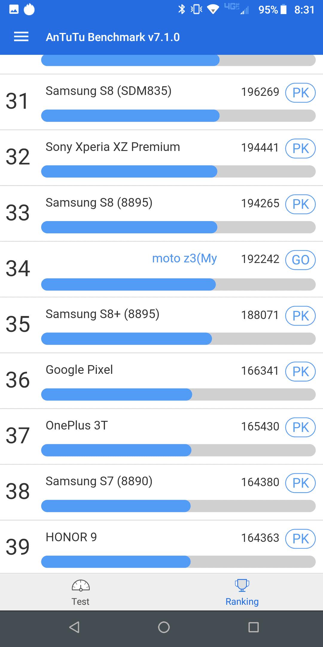 Screenshot 20180820 083150