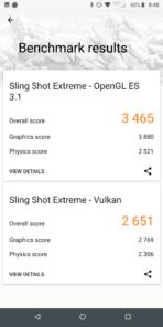 Screenshot 20180820 084801