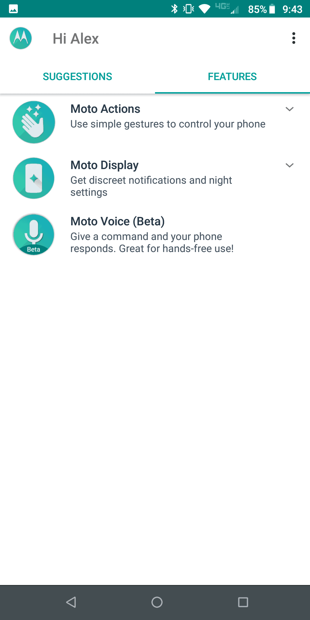 Screenshot 20180820 094336