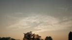 Vivo V11 Review CamShot 08
