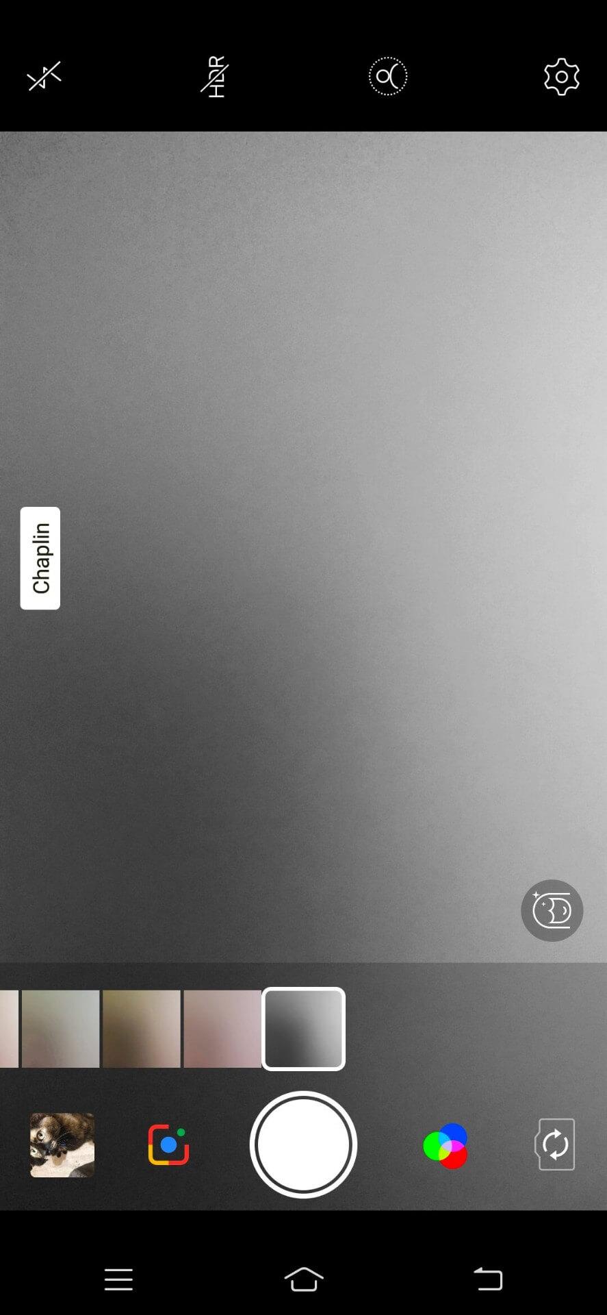 Vivo V11 Review Scrnsht Cam Software 11