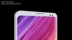 Xiaomi Mi MIX INFLUX concept 3