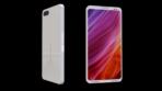 Xiaomi Mi MIX INFLUX concept 4