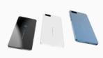 Xiaomi Mi MIX INFLUX concept 9