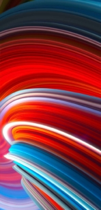 Xiaomi Poco F1 wallpaper 1