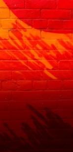 Xiaomi Poco F1 wallpaper 3