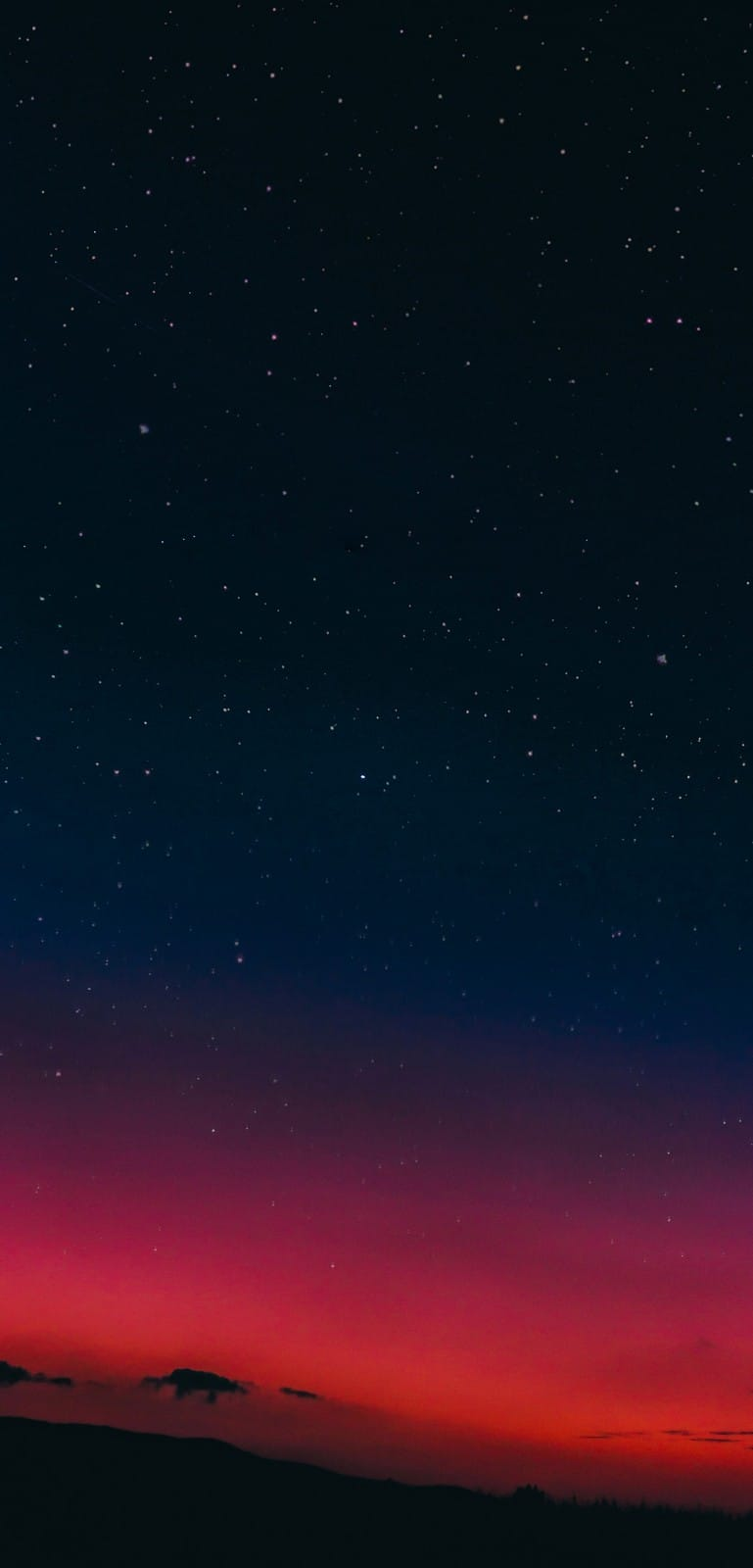 Xiaomi Poco F1 wallpaper 4