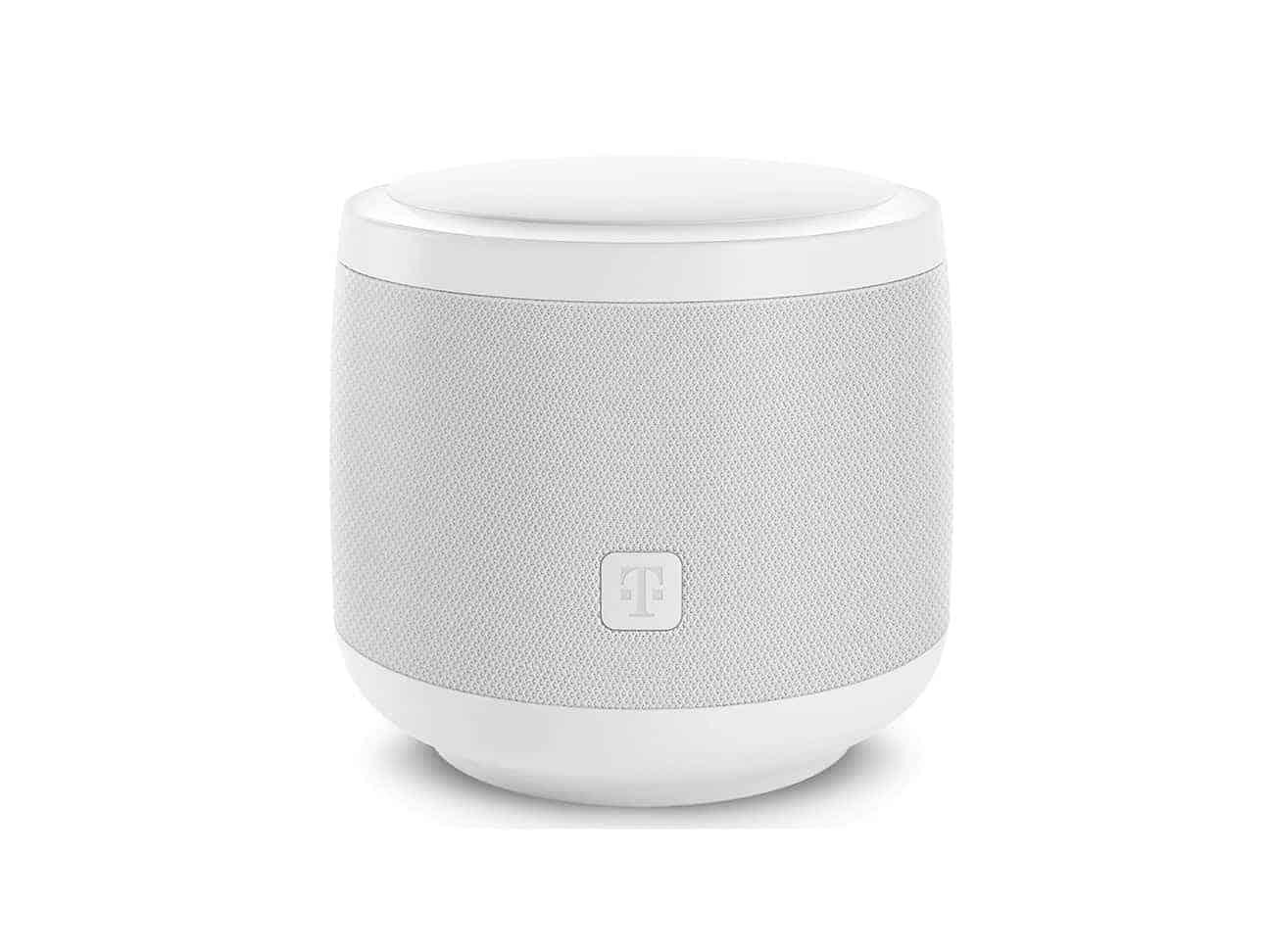 deutsche telekom smart speaker alexa 2