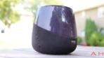 iHome iAV5 Echo Dot Dock Bluetooth Speaker Review Hardware Gall 02