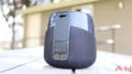 iHome iAV5 Echo Dot Dock Bluetooth Speaker Review Hardware Gall 04