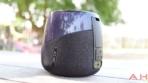 iHome iAV5 Echo Dot Dock Bluetooth Speaker Review Hardware Gall 05
