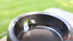 iHome iAV5 Echo Dot Dock Bluetooth Speaker Review Hardware Gall 10