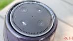iHome iAV5 Echo Dot Dock Bluetooth Speaker Review Hardware Gall 11