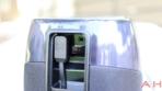 iHome iAV5 Echo Dot Dock Bluetooth Speaker Review Hardware Gall 13