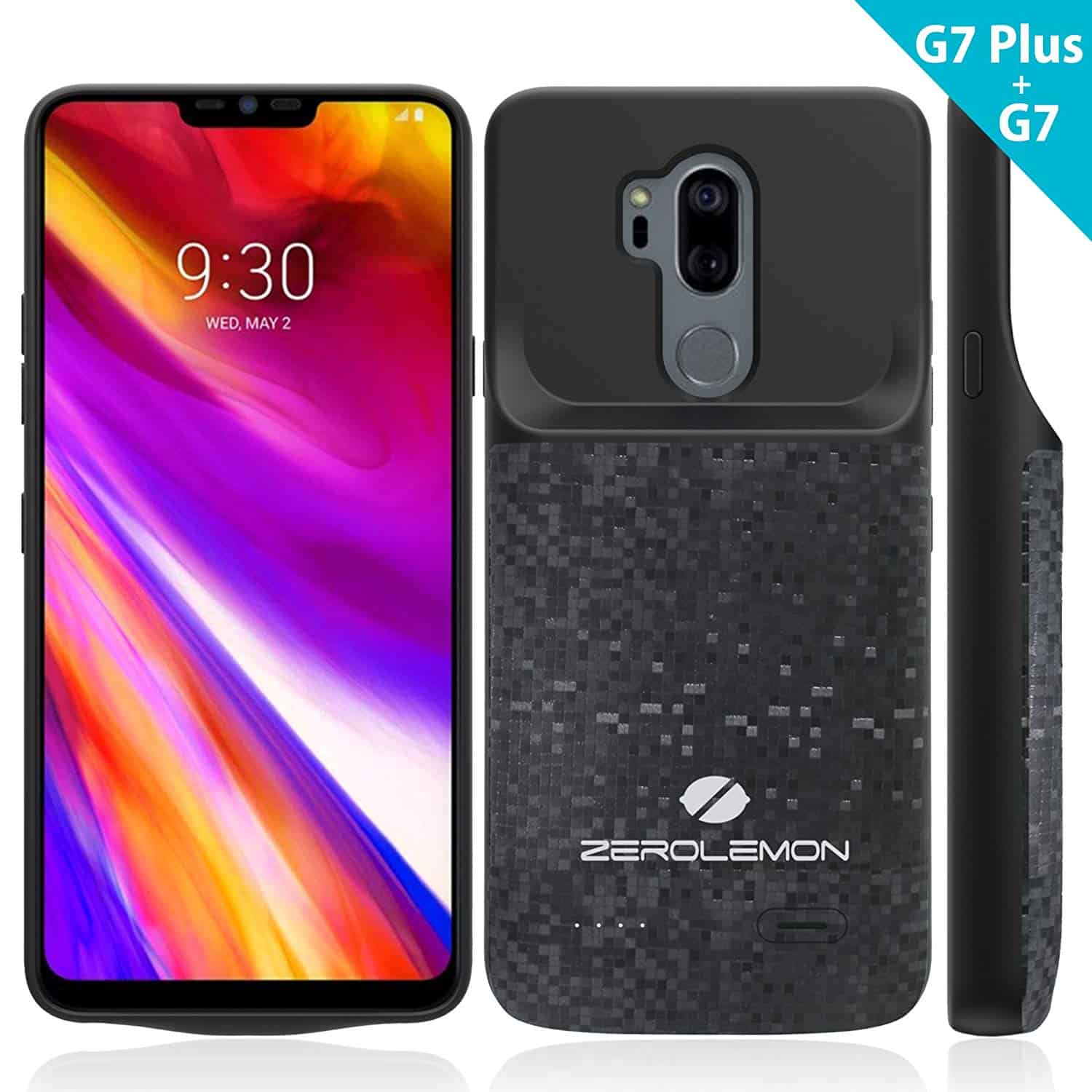 zerolemon lg g7 thinq 1