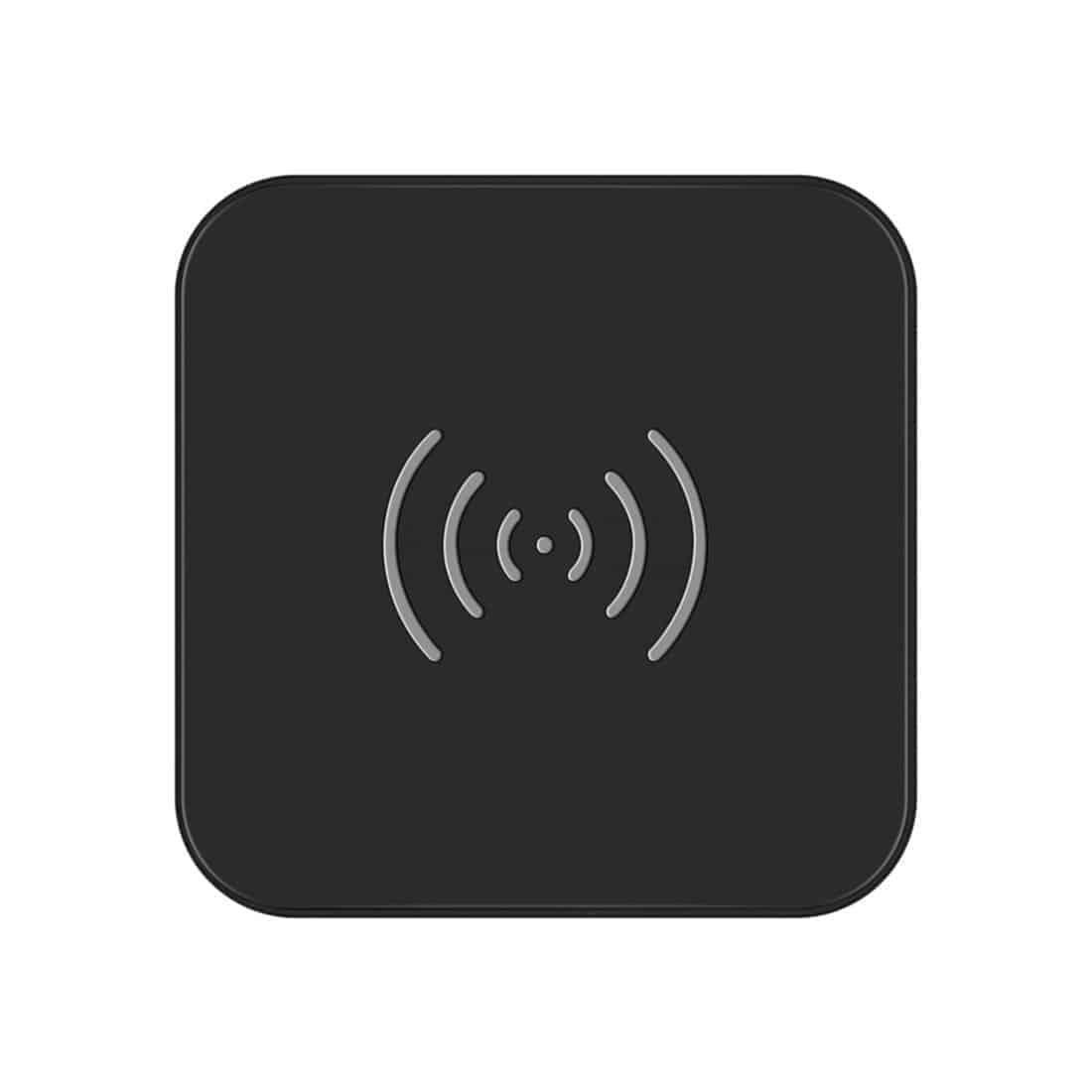 CHOETECH Qi Certified Wireless Charging Pad