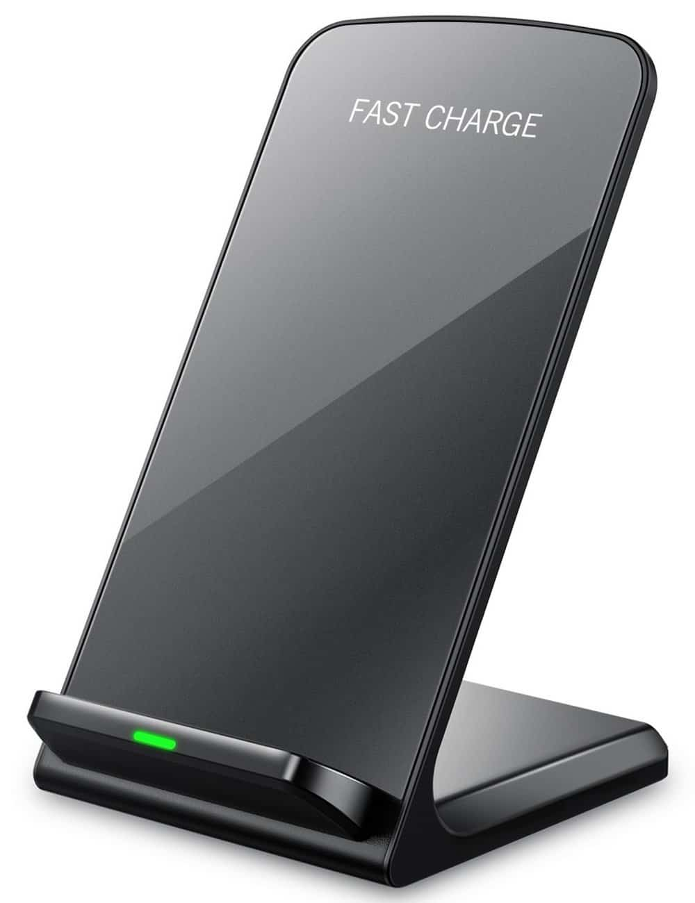 Seneo 10W Fast Wireless Charger