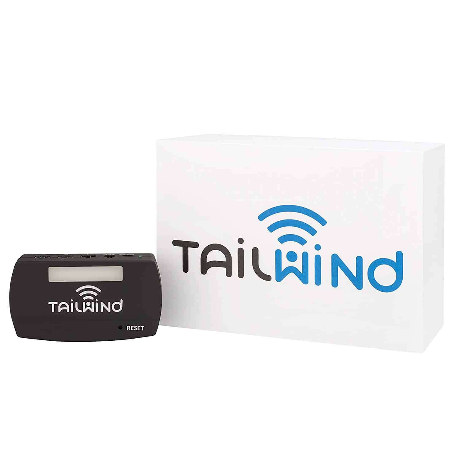 use amazon alexa to close your garage with tailwind iq3 smart garage door opener - Garage Door Opener Amazon