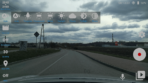 Car Camera app image 3