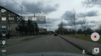Car Camera app image 4