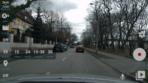Car Camera app image 6